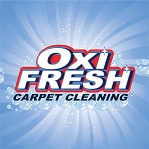 Oxi Fresh of East Denver Denver, CO Thumbtack