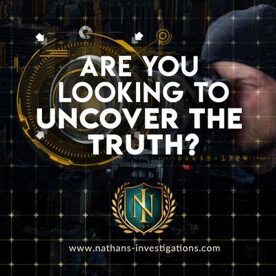 Nathans Investigations Miami, FL Thumbtack