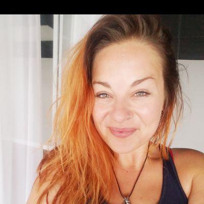 Lana Bostwick, LMT Saint Petersburg, FL Thumbtack