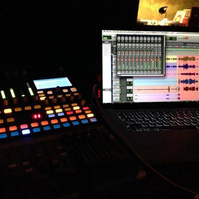 Twenty/20 Audio Lancaster, PA Thumbtack