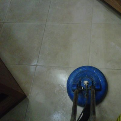 Complete Carpet & Tile Cleaning Fresno, CA Thumbtack