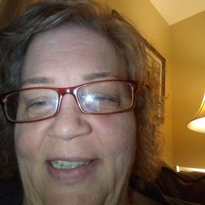 The peticularsitter01 Bridgeport, CT Thumbtack