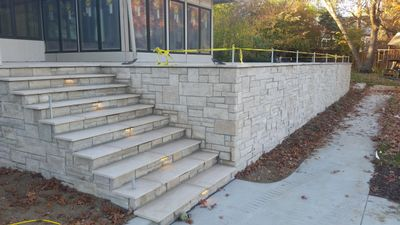 S&Z CONSTRUCTION Plattsmouth, NE Thumbtack