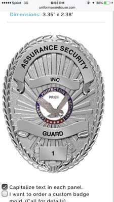 Professional cleaning services/Security services Roanoke, VA Thumbtack