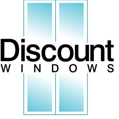 Discount Windows inc Eden Prairie, MN Thumbtack