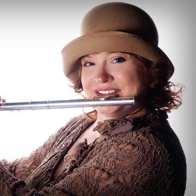 The Flute Studio of Elizabeth Pickens Scottsdale, AZ Thumbtack