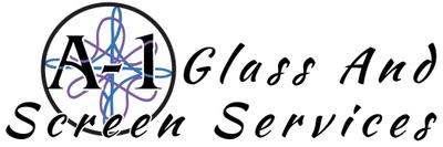 A1 Glass And Screen Services Rancho Cordova, CA Thumbtack