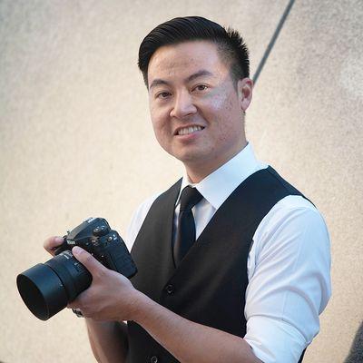 Peter 3 Photography Midway City, CA Thumbtack