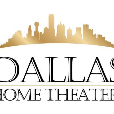 Dallas Home Theaters Dallas, TX Thumbtack