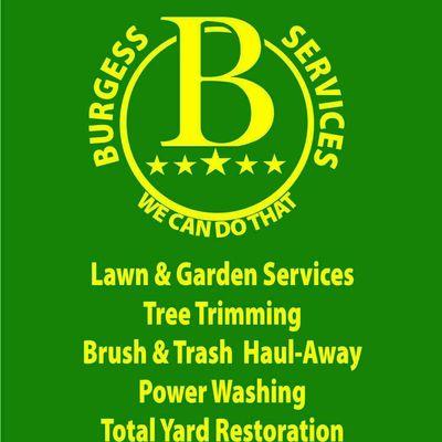 Burgess Services San Antonio, TX Thumbtack