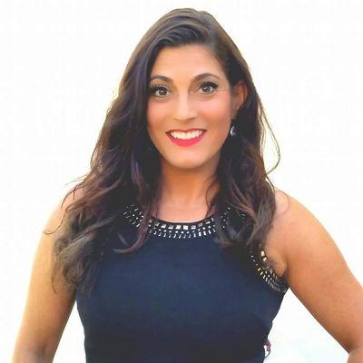 Valerie M. Pena, MA, MFTI Claremont, CA Thumbtack