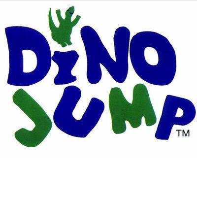 Dino Jump Chicagoland Orland Park, IL Thumbtack