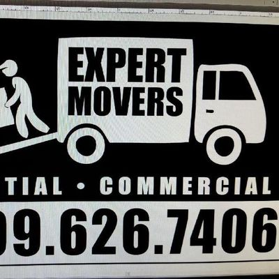 Expert movers Atwater, CA Thumbtack