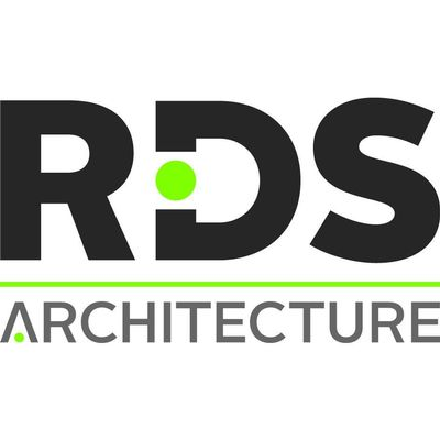 RDS Architecture Oxon Hill, MD Thumbtack