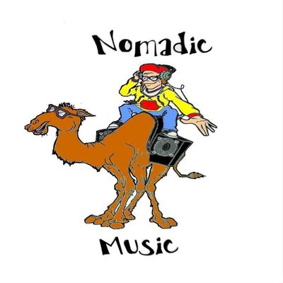 Nomadic Music Moses Lake, WA Thumbtack