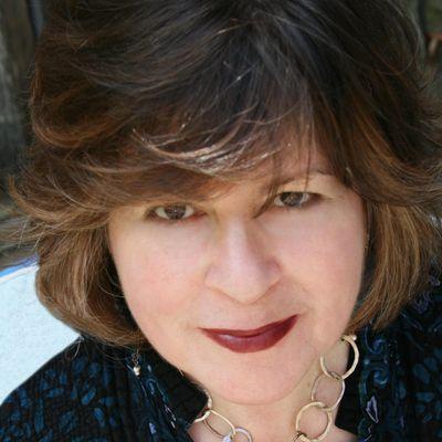 Sally Schloss - Certified ESL Teacher Nashville, TN Thumbtack
