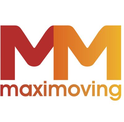 Maxi Moving Inc. Brooklyn, NY Thumbtack
