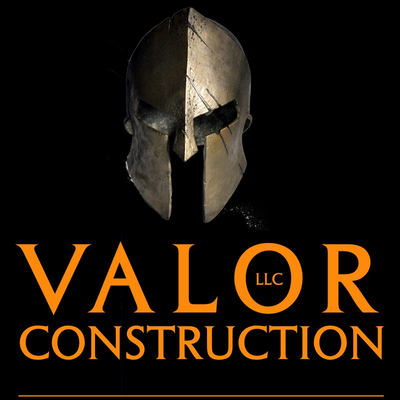 Valor Construction Stafford Springs, CT Thumbtack