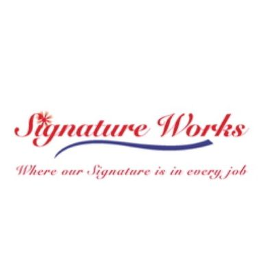 Signatureworks Corp Indianapolis, IN Thumbtack