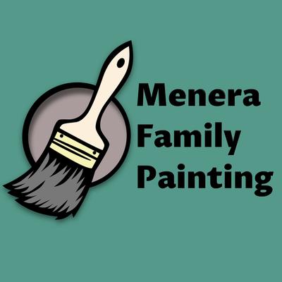 Menera Painting Modesto, CA Thumbtack
