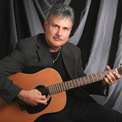 Guitar Lessons by Rick Iacoboni Cleveland, OH Thumbtack