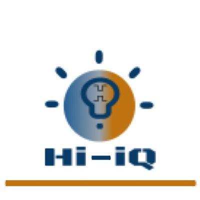 HI-IQ LLC Salt Lake City, UT Thumbtack