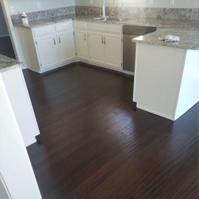 AK Home Improvements Coweta, OK Thumbtack