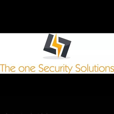 The One Security Solutions Omaha, NE Thumbtack