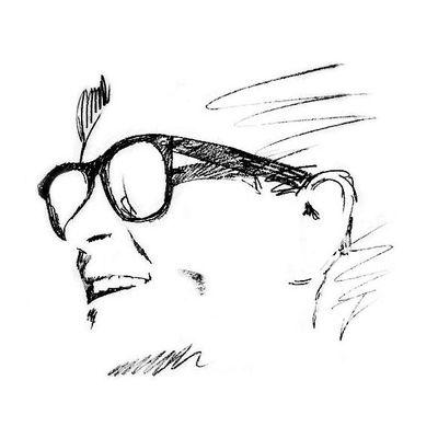 Sergio Analco, Branding + Design Cary, NC Thumbtack