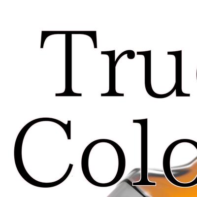true colors painting Post Falls, ID Thumbtack