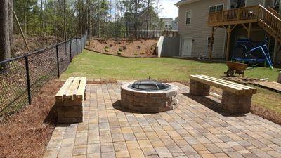 Pro-Outdoor Renovations Carrollton, GA Thumbtack