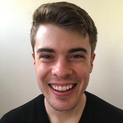 Aaron Keeney - Tutor Brooklyn, NY Thumbtack