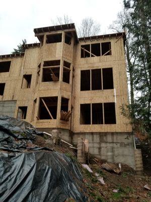 Noah Construction Kirkland, WA Thumbtack