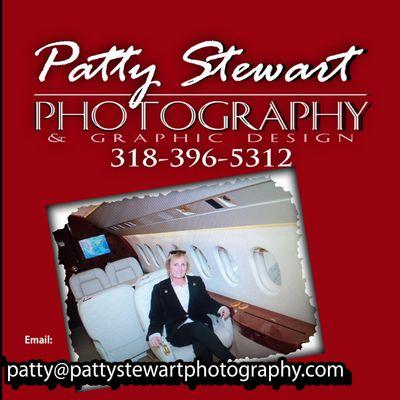 Patty Stewart Photography West Monroe, LA Thumbtack