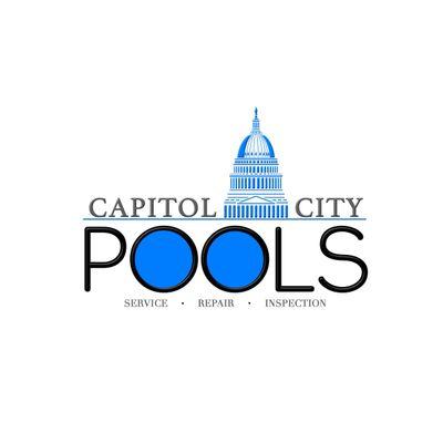 Capitol City Pools Leander, TX Thumbtack