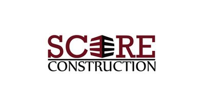 Score Construction Brooklyn, NY Thumbtack
