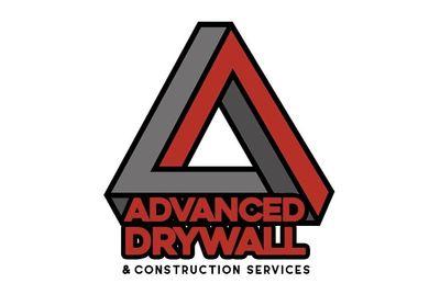 AdvancedDrywall