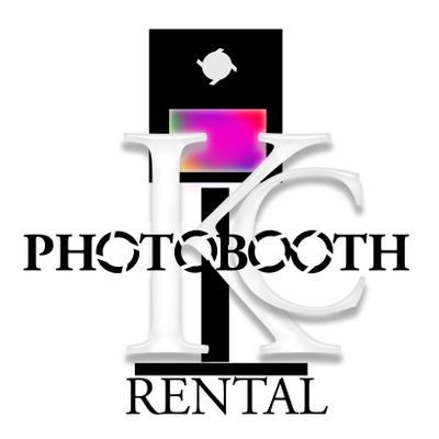 Keicy PhotoBooth.com Marengo, IL Thumbtack