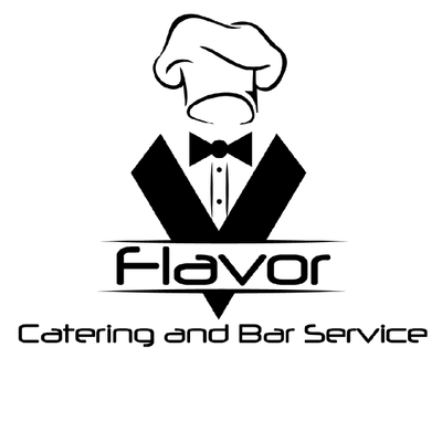 Flavor Catering and Bar Service Cincinnati, OH Thumbtack