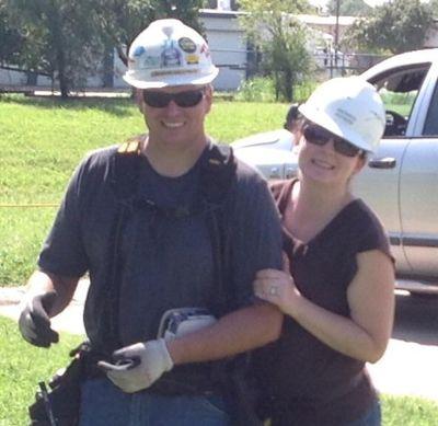 JP Construction Remodel & Repair Newton, KS Thumbtack
