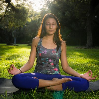 Sejal's Yoga Classes Richmond, VA Thumbtack