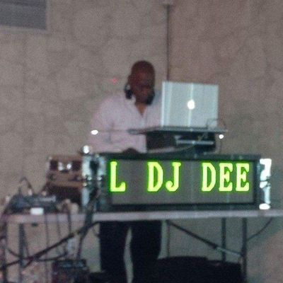 "Kool DJ Dee ""Have music will travel"" New Rochelle, NY Thumbtack"