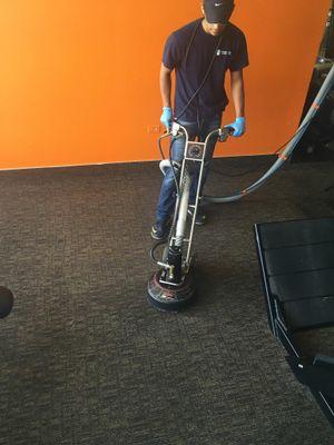 J-Professional Group Cleaning Services Oshkosh, WI Thumbtack
