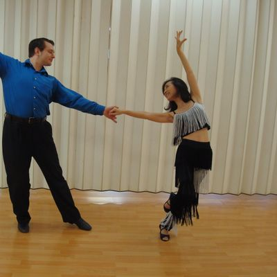 Wedding dances, Kizomba, Bachata, etc. Clarksville, TN Thumbtack