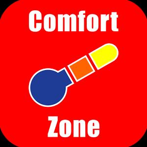 Comfort Zone Service Mokena, IL Thumbtack