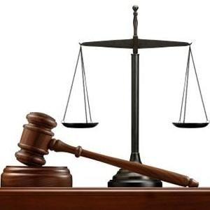 Attorney George Lane Weymouth, MA Thumbtack