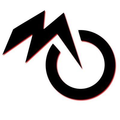 Az Tech Ninja El Mirage, AZ Thumbtack