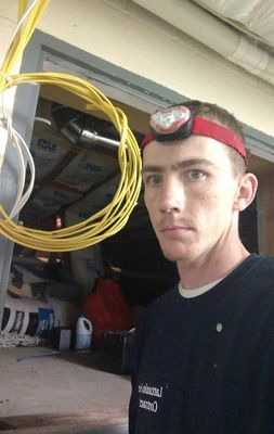 Brown Electrical Contracting North East, MD Thumbtack