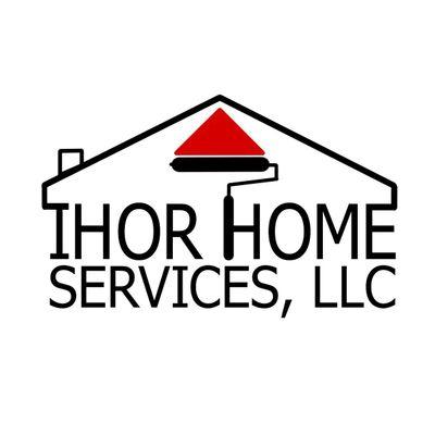 Ihor Home Services, LLC Saint Francis, WI Thumbtack