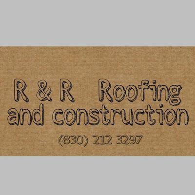 R&R Roofing & Construction San Antonio, TX Thumbtack
